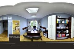 0 FB Panorama sekretariat
